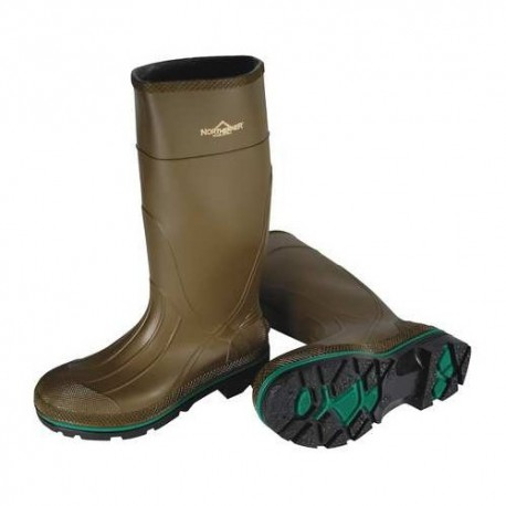 low priced ddc75 4ddcc Norcross Womens Boots Northerner Olive 75126