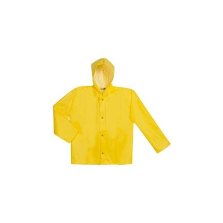 Tingley Webdri Jacket with hood J31107