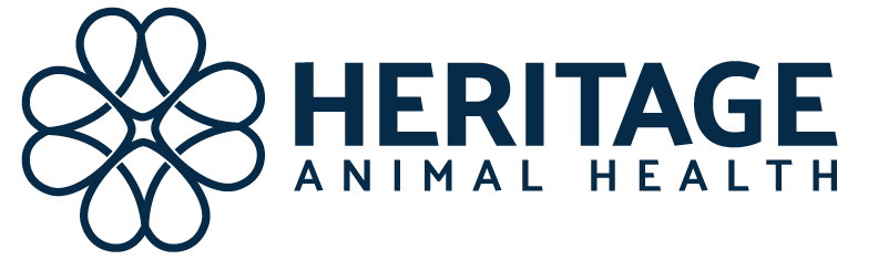 Heritage Animal Health